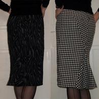 Skirts3_listing