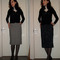 Skirts_grid