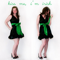 Stpatsdress1_listing
