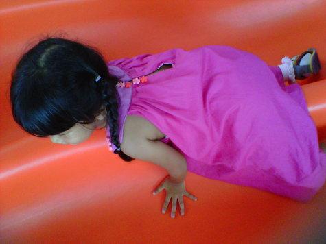Img00027-20110219-1439_large