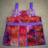 Baby_pleats_1_listing