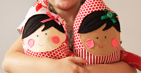 Softies2_large