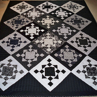 Black_and_white_hand_quilted_listing
