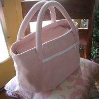 Pink_handbag_listing