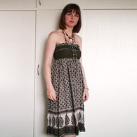 Shirred_strapless_dress_1_listing