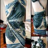 Blue_wrap_dress_collage_listing