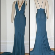 Jessica_rabbit_dress_-_489_00_989x1280__listing