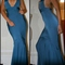 Jessica_rabbit_dress3_-_489_00_989x1280__grid