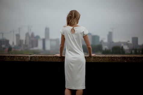 Thedressimade_white-dress4_large