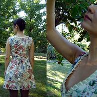Dress1_listing