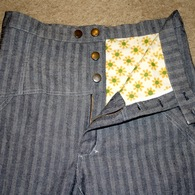 Highwaist_pants_9_3_listing