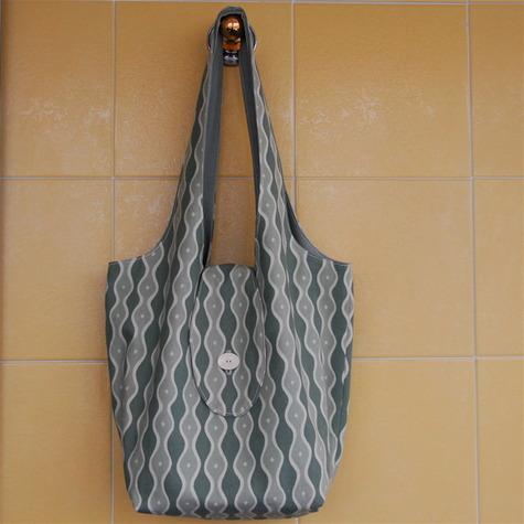 Green_bag_large