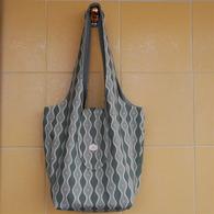 Green_bag_listing
