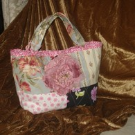 Bible_bag_pw_listing