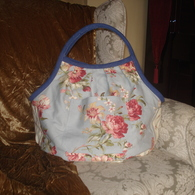 Twist_on_diaper_bag_listing