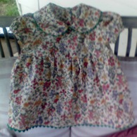 Sadies_dress_front_listing