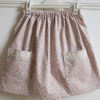 Joyful_skirt_listing