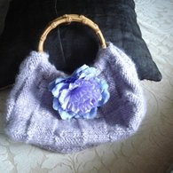 First_knitted_bag_listing