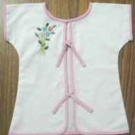 Baby_dress1_listing
