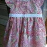 Baby_girl_dress_listing