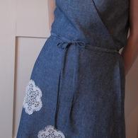 Wrap_dress_twist_listing