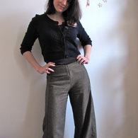 Tweed_pants_07_listing
