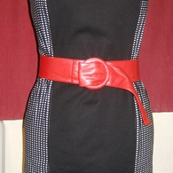 Check_dress_005_listing