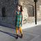 Dress02_grid