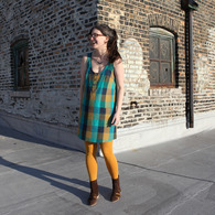 Dress02_listing