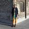Dress01_grid
