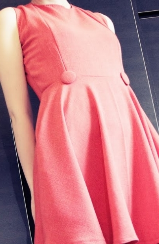 Pinkdress3_large