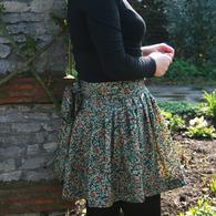 Floral_skirt_4_listing