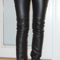 Faux_leather_leggings_014_listing