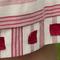 Sugar_stripes_dress--hem_detail_grid