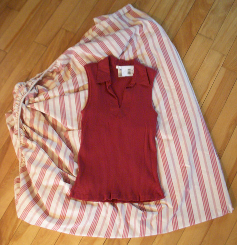 Sugar_stripes_dress--before_photo_large