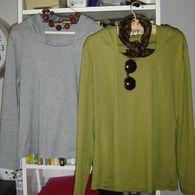 Lydia_hoodies_listing