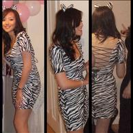 Dress5_listing