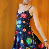 Space_dress_1_listing