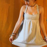 Grey_dress_1_listing