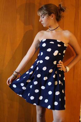 Dotted_dress_1_large