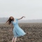Dance_027_grid