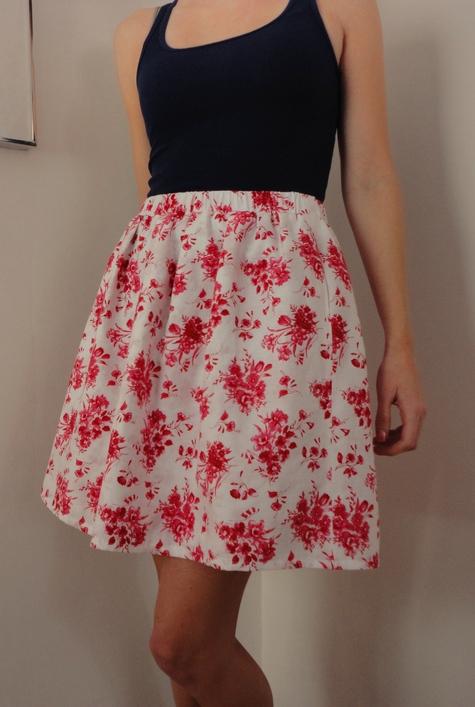 Floral_skirt_large