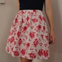 Floral_skirt_thumb