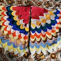 Wings3_listing