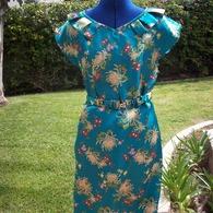 Burda_dress_087_listing