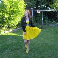 Yellow_dress_152_listing