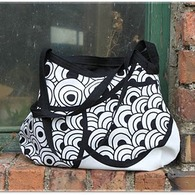 B_w_ikea_shoulder_bag2_listing