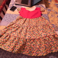 Mag_dress_listing