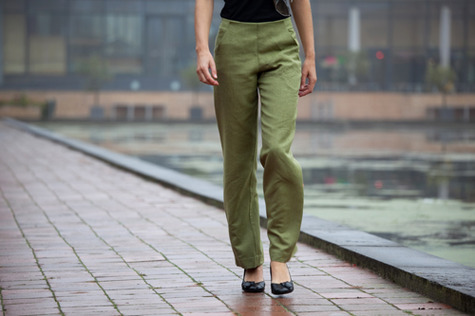 Thedressimade_green-trousers1_large
