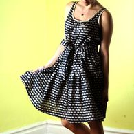 Ikat_dress_model_listing